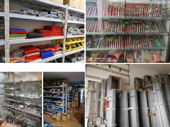 Industrial Somet Loom Spare Parts Weaving Loom Spare Parts A2EL03C T0041 MCS 0