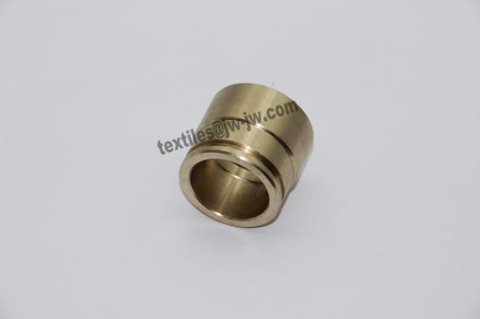 911722009 911.722.009 P/ Brass Bearign Bush For Torsion Tube 0
