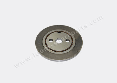 China Metal Staubli Dobby Spare Parts Staubli Spare Parts Bearing I.D50 / O.D 65 Width 12mm F183.745.22 factory