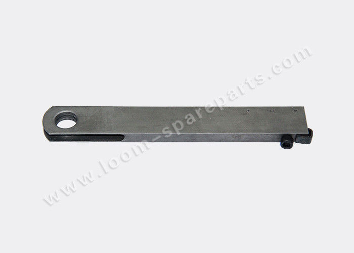 F29398331 Weaving Machine Spare Parts / Looms Machine Spare Parts Strong Hardness supplier