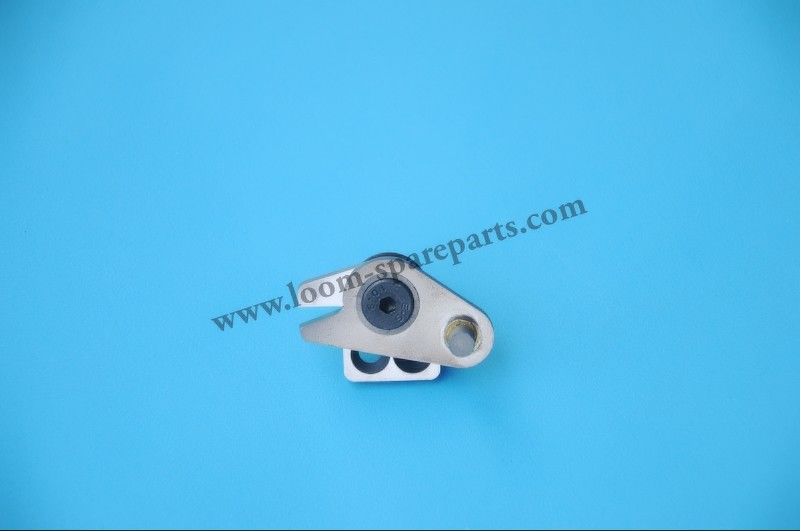 701059 1600131 Dornier Loom Spare Parts Cutter Rapier Loom Spare Parts ISO9001 supplier