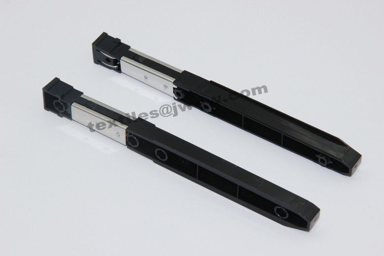 Rapier Loom Parts MULLER/BONAS MAGNETS BLCK , ELECTROMAGNET VALVE L=163MM 2630016 supplier