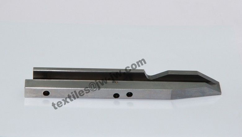 Sulzer Projectile Loom Parts UPPER GUIDE PU ES-D1 911316486 911.316.486 911-316-486 supplier