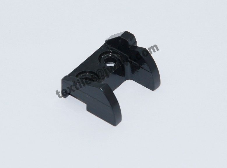 Expeller Fort Metal PU Sulzer Projectile Loom Spare Parts 911130133 supplier