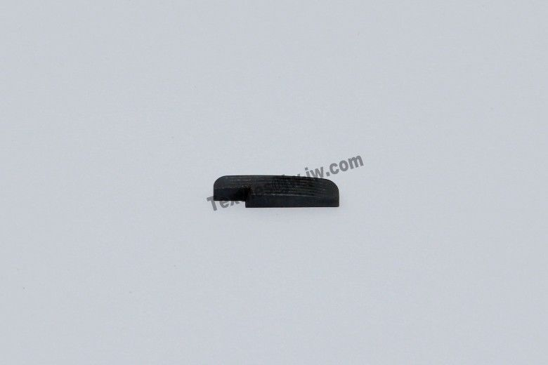Tungsten Steel Gripper Head Rapier Loom Spare Parts