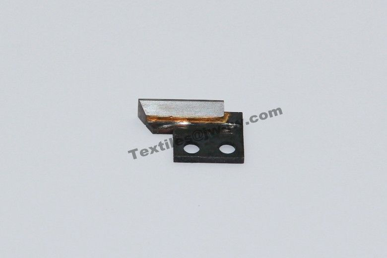 Weft Blade Saurer 842732 Weaving Loom Spare Parts
